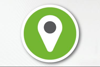 Vorbeugung: Die professionelle Standortbewertung